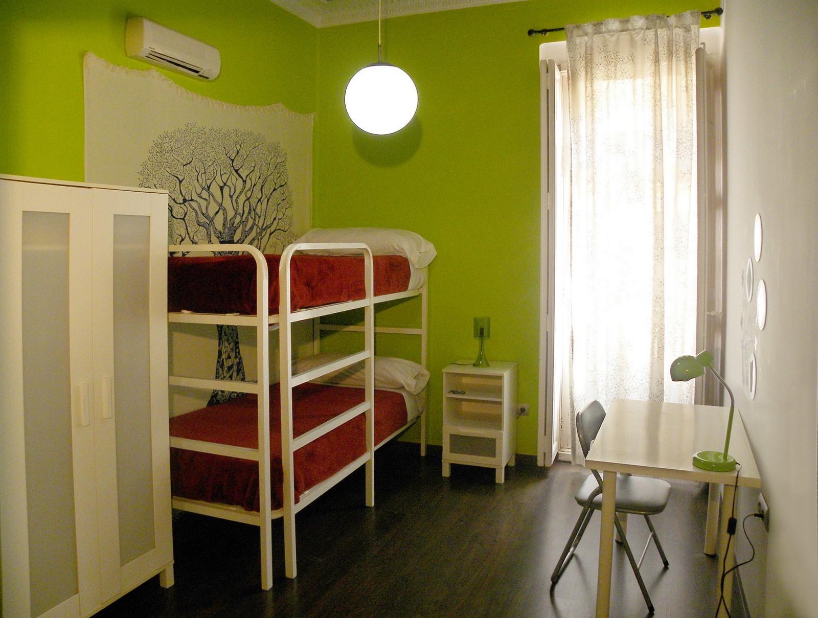 valencia-rooms-galeria-alquiler-habitacion-valencia-2-personas-